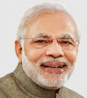 श्री नरेन्द्र मोदी