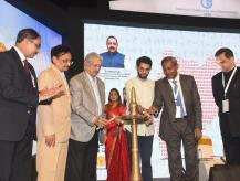 23rd National Conference on e-Governance 2020