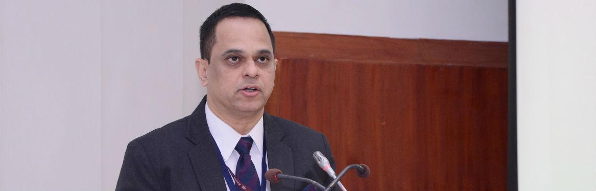 Launch of CPGRAMS Reforms-AddlSecretary(DARPG)